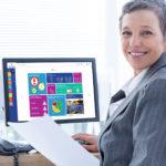 Auszeichnung für domeba: Arbeitsschutz-Software iManSys gewinnt eLearning-Award auf der didacta 2018