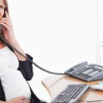 Gefährdungsbeurteilung Mutterschutz – Neuregelungen seit dem 1. Januar 2018