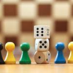 Gamification – Potenziale für die Arbeitsschutzunterweisung