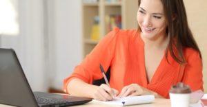 Software für Online-Unterweisung – Erfolgsgeschichten aus der Praxis