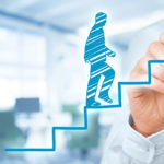 Personalentwicklung und Kompetenzmanagement