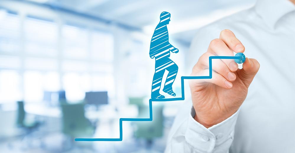 Kompetenzmodelle für die Personalentwicklung