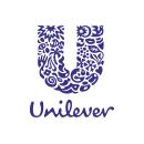 Logo Kunde Unilever