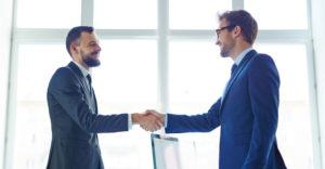 Talentmanagement im Unternehmen
