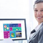 Neue iManSys Release-Version auf der A+A 2019