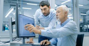 Software für Gefährdungsbeurteilung – Was Sie im Vorfeld wissen sollten