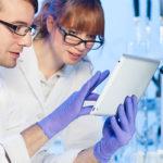 Gefahrstoffmanagement-Software – Worauf müssen Sie achten?