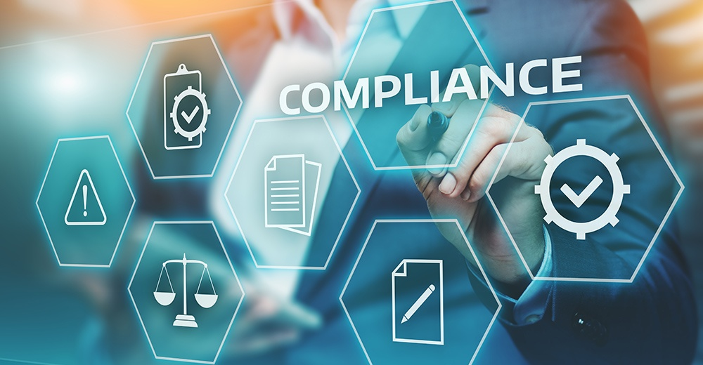 Corporate Compliance Arbeitsschutz-Management-Software