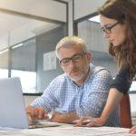 Compliance Officer – Was genau macht der eigentlich?