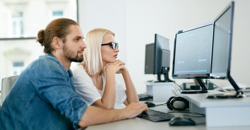 Jobs Chemnitz IT Ausbildung Fachinformatiker