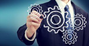 Maßnahmenmanagement-Software – Theoretische Grundlagen und praktische Umsetzung