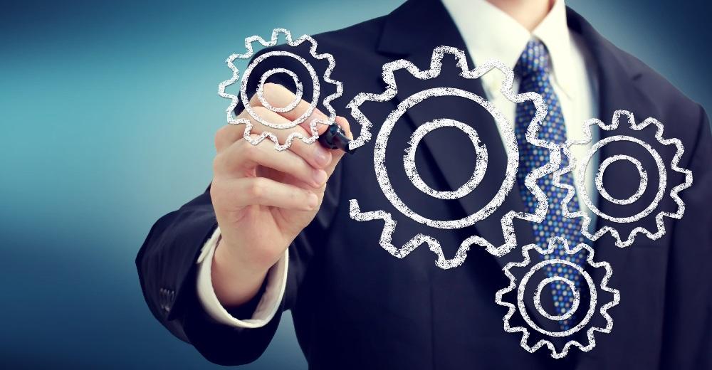 Maßnahmenmanagement-Software Workflows Maßnahmen