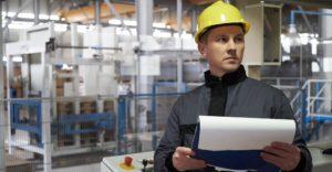 Muster für Betriebsanweisung – Aufbau und Anforderungen