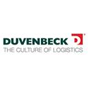 Logo Kunde Duvenbeck