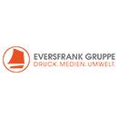 Logo Kunde EVERSFRANK Gruppe