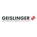 Logo Kunde Geislinger