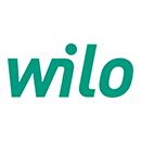 Logo Kunde Wilo