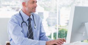 Gesundheitsmanagement-Software – Funktionen und Vorteile