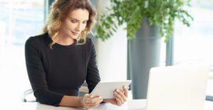 Digitale Unterweisung – 5 gute Gründe für den Einsatz einer Software-Lösung