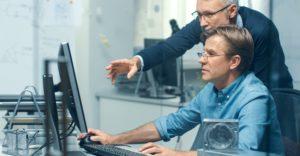 EHS-Software – Webbasierte Lösungen für Umwelt-, Gesundheits- und Arbeitsschutz
