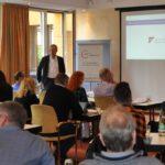 Compliance Days 2019 | Dresden (11)