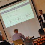 Compliance Days 2019 | Dresden (13)