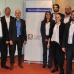 Compliance Days 2019 | Dresden (14)