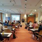 Compliance Days 2019 in Dresden: Prognosen für die Arbeitswelt der Zukunft