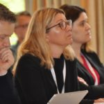 Compliance Days 2019 | Dresden (3)