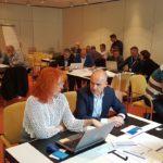 Compliance Days 2019 | Dresden (5)
