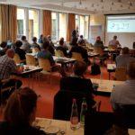 Compliance Days 2019 | Dresden (7)