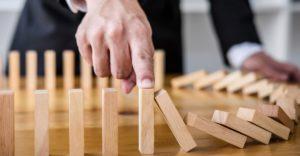 Risikomanagement-Software: Gefährdungen erkennen, Maßnahmen ableiten