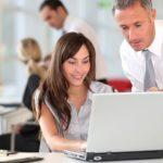 Schulungssoftware – Lernen und Arbeiten im digitalen Wandel