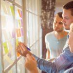 Mitarbeiterschulung – Was wir von der Werbepsychologie lernen können
