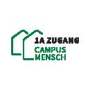 Logo Kunde 1A Zugang