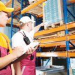 Software für Betriebsanweisungen – Anforderungen und Funktionalitäten