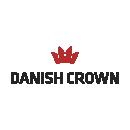 Kunden Logo Danish Crown