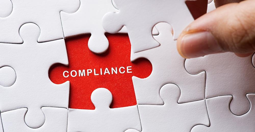 Compliance Kommunikation