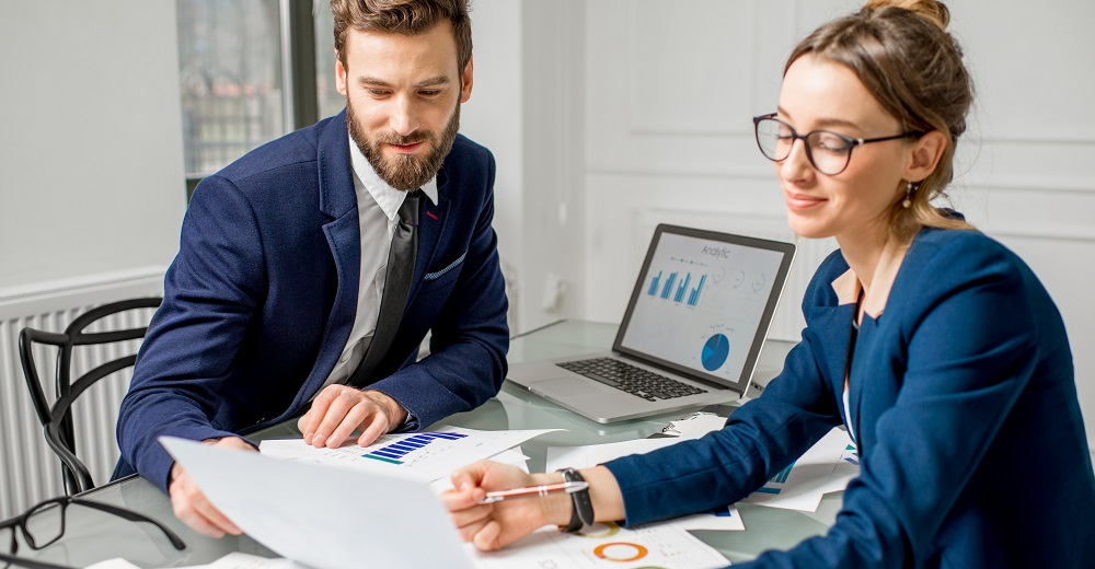 Jobs Chemnitz Teamleiter/in Vertrieb Sales