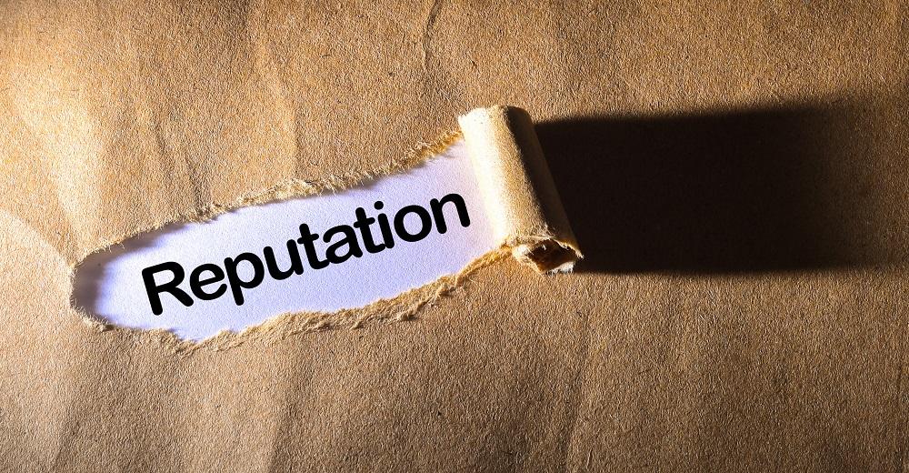Compliance-Marketing als Erfolgstreiber für die Unternehmensreputation