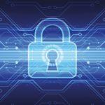 Datenschutz am Arbeitsplatz – Fünf Prinzipien der Social-Engineering-Attacke