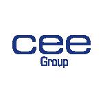 Logo Kunde CEE