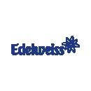 Logo Kunde Edelweiss
