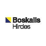 Logo Kunde Heinrich Hirdes