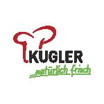 Logo Kunde Kugler
