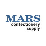 Logo Kunde Mars confectionery supply