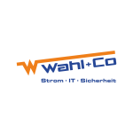 Logo Kunde Wahl