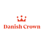 Logo Kunde Danish Crown