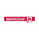 Logo Kunde Markgraf