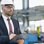 Auditmanagement-Software – Planen, Vorbereiten, Durchführen, Nachbereiten